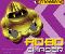 Robo Chaser