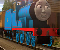 Thomas Find Differences