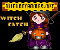 Witch Catch
