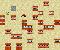 Minesweeper Minecraft